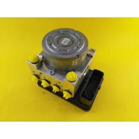 POMPA ABS CITROEN C2 C3 PEUGEOT 208 9807866580 10.0915-3929.3
