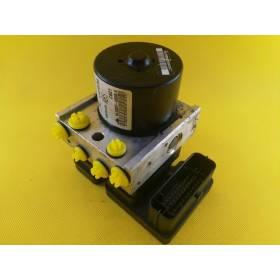 BLOC ABS FIAT DOBLO ref 51816795 ATE 10.0970-1609.3 10.0207-0208.4