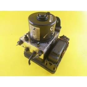 ABS pump UNIT HONDA ACCORD 57110-SEF-E610-M1 ATE  06.2109-0661.3