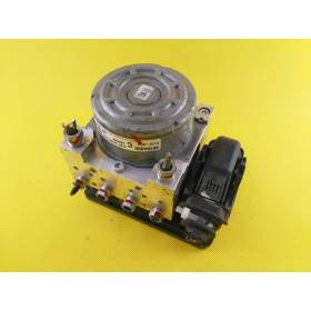 ABS UNIT OUTLANDER 4670A990 06.2109-7022.3