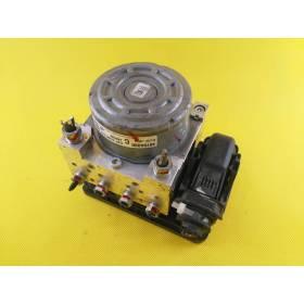 Unidad de control ABS OUTLANDER 4670A990 06.2109-7022.3
