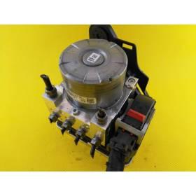 ABS Steuergerat Hydraulikblock VW AUDI SEAT SKODA 5Q0614517CE 10022010014 10091643333 10062536461