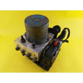 ABS PUMP UNIT  AUDI A4 A5 8K0614517CT 8K0614517DB 8K0614517FM 8K0907379AM Bosch 0265236191