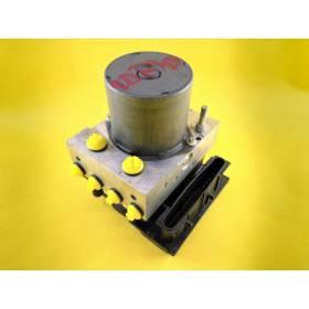 BLOC ABS INFINITI 476601DR4D BX FX QX Bosch 0265236252 0265951090