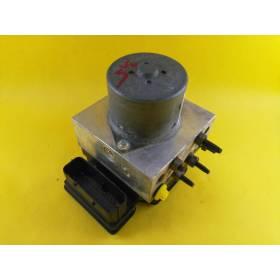 ABS UNIT MINI COOPER 6796703 3451-6796703-01 3452-6796705-01 18186306-A 17637005 54086093A