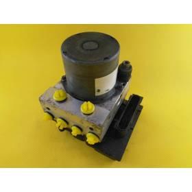 BLOC ABS FIAT DUCATO / CITROEN Jumper 51736426 Bosch 0265900317 0265233329