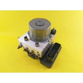 ABS Steuergerat Hydraulikblock VW POLO SEAT IBIZA 6R0614517BN 6R0907379BK 6R0907379BA Bosch 0265244096