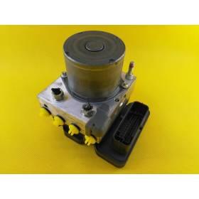 ABS UNIT TOYOTA AVENSIS 44540-05150 ZA Bosch 0265254669