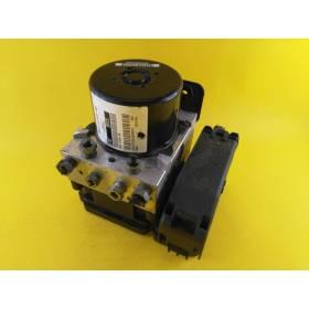 ABS UNIT FORD ECOSPORT DN1C-2C405-AB DN1C-2C219-AB 28.5612-3422.3