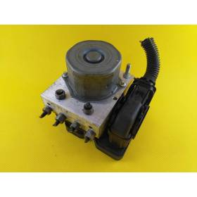 ABS PUMP UNIT OPEL ADAM 13438966 0265956292 AMS