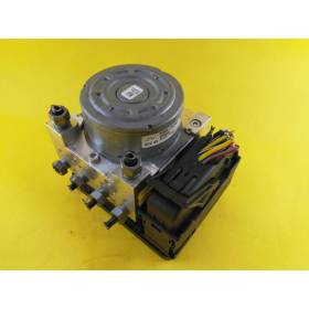 BLOC ABS FORD EG9C-2C219-BF EG9C-2C405-EG ATE EG9C2C219BF EG9C2C405EG ATE 28515333123 25022005294