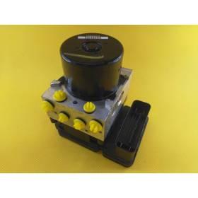 ABS Steuergerat Hydraulikblock VOLVO V60 S60 P31329137 10.0212-0543.4 31329137 28526258053 10092604093 10061935501