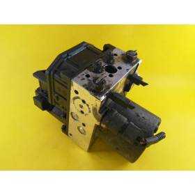 ABS UNIT TOYOTA AVENSIS 0265950149 44540-05040 89541-05090