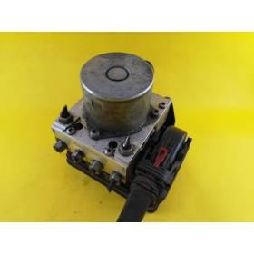 ABS Steuergerat Hydraulikblock VW UP SKODA CITIGO SEAT MII 1S0614517D TRW 17677012 54085886L 17677212-B