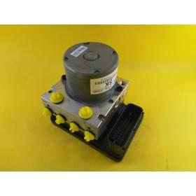 Unidad de control ABS KIA BE6003O105 BE60030105 58920-2Y620