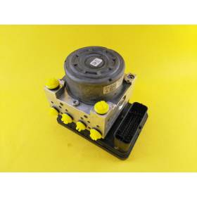 ABS PUMP UNIT CITROEN C2 C3 PEUGEOT 208 9804162080 10.0915-1177.3