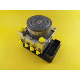 ABS UNIT FORD FIESTA D1B1-2C013-BB D1B1-2C405-AD ATE 10-0220-0323-4  10.0915-0107.3