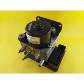 BLOC ABS Ssangyong 4891032000 48910-32000 ATE 06.2109-0988.3 06.2102-0790.4