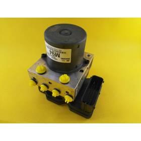 Unidad de control ABS HYUNDAI IX35 SPORTAGE 58920-2Y940 BH601-3L011 BH6013L011