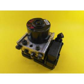 ABS UNIT FORD CONNECT 6S43-2M110-AA 6S432M110AA ATE 10.0970-0126.3  10097001263 10020700784 00402664E2