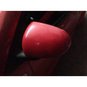 Rétroviseur conducteur pour VW New Beetle