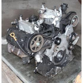 Moteur V6 TDI 2L5 180 cv type BAU