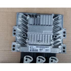 KOMPUTER SILNIKA / STEROWNIK Ford Focus 1.8 TDCI ref 5WS40778F-T 7M51-12A650-BCE