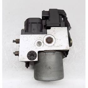 ABS unit NISSAN PATROL GR Y61 ref 47660-VB000 N30HU-407