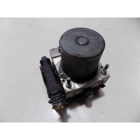 Bloc ABS  Peugeot 307 ref 0265234140 0265950368 9657353180 0265950368