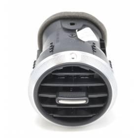 Grille de ventilation / Diffuseur d'air frais vendu à l'unité Audi A3 8P  8P0820901C 8P0820901F