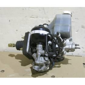 Bloc ABS Mitsubishi Pajero V60 3.2
