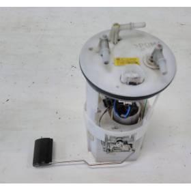 Pompe à carburant avec accumulateur HYUNDAI Santa Fé II 2.2 CRDi ref 31110-2B900