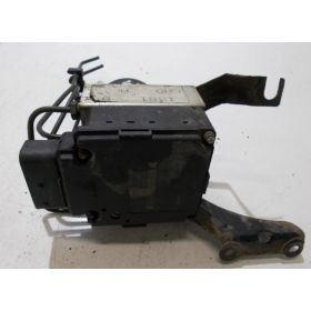 abs unit ABS FORD FOCUS MK1 I 1.8 TDDI 98AG2M110CA