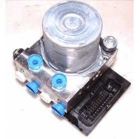 ABS unit Citroen C4 PEUGEOT 308 ref 9665363180 9665331880 Bosch 0265235106 0265950560