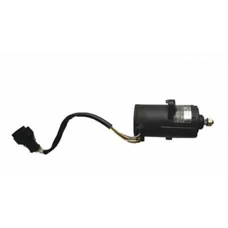 Throttle position sensor ref 028907475B / 0205001032