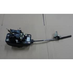 Selector mechanism Audi A4 8E B6 ref 8E1713041S
