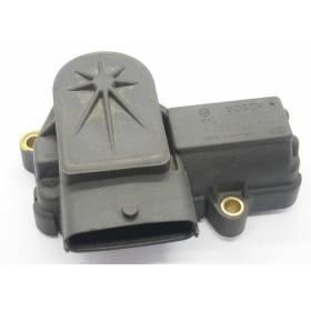 Potentiometer, stepper motor Alfa Romeo 156 / Fiat Bravo ref 0132008650