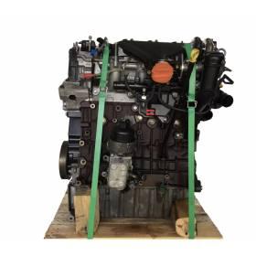 ENGINE MOTOR PEUGEOT EXPERT / CITROEN JUMPY / FIAT SCUDO 2.0 HDI 120 CV type RHZ