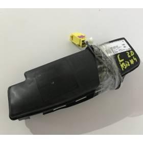 Module de sac gonflable latéral conducteur VW Polo 6R Amarok Caddy Seat Ibiza ref 6R0880241 2K0880241 2K0880241A 6R0880241C