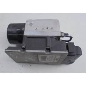 BLOC ABS Opel / Saab ref 13191184 15052401 15114101D 15052401 54084735C