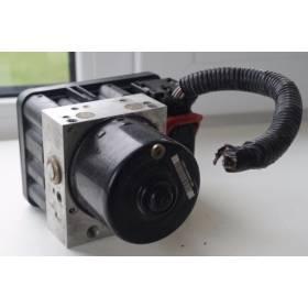 ABS unidad de control Suzuki Vitara 06210905963 5610065J6 56100-65J6 06210203914