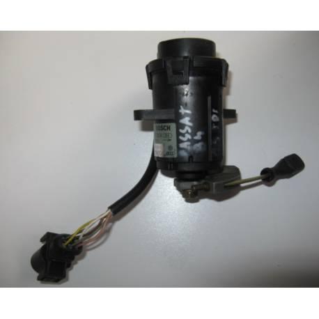 Transmetteur de position d'accélération pour VW Golf 3 / Passat / Vento / Diesel Industrie Motore ref 028907475A / 0205001024
