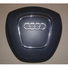 Airbag steering-wheel AUDI A3 8P ref 8P0880201CB 8P0880201CB6PS