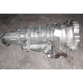 Boite de vitesses automatique pour 2L5 V6 TDI 150 cv QUATTRO type FNM +++