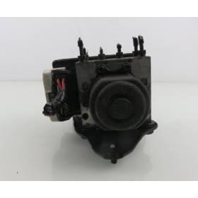 Abs unit Toyota Corolla E11 8954112120 4551012310 45510-12310 89541-12120