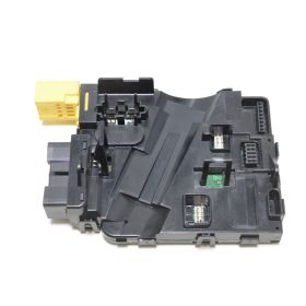 STEERING CONTROL MODULE VW Seat Skoda 1K0953549F