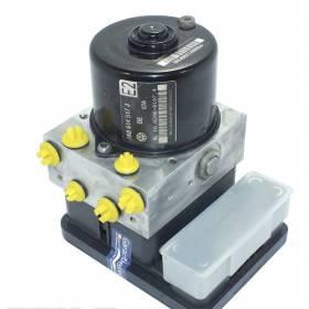 abs pump unit Audi / VW / Skoda ref 1KO614517J 1K0614517J BEF 1K0907379K 1K0907375K ATE 10096003483 10020601074