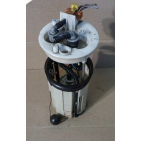 Fuel pump ALFA ROMEO 156 60664014 0580303003
