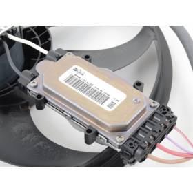 Module de ventilateur AUDI A4 A5 Q5 A6 3.0 TDI 3.0 TFSI 3.2 ref 8K0121003N 8K0959455E Bosch 0130303315 1137328315