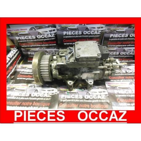 Pompe injection pour 2L5 V6 TDI ref 059130106J / 059130106JX / ref Bosch 0470506030 / 0281010889